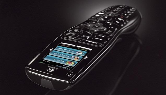 telecommande universelle 3
