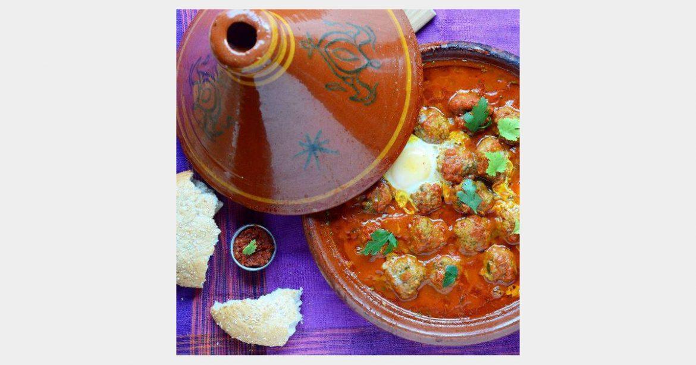 faire-cuisine-marocaine-tajine